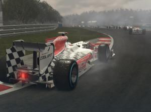 F1 2011 - PS3