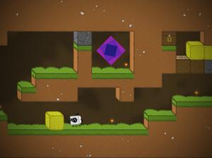 Blocks That Matter - Xbox 360