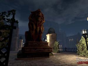 Dragon Age II : Mark of the Assassin - PC