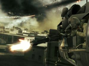Ace Combat : Assault Horizon - PS3
