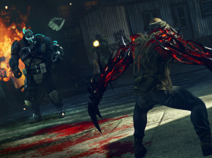 Prototype 2 - PC