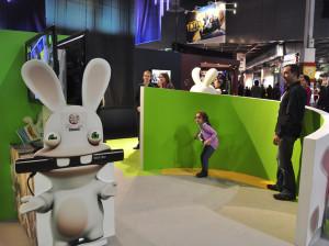 Paris Games Week - Evénement