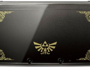 Nintendo 3DS - 3DS