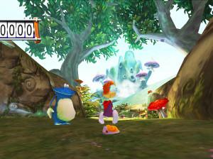 Rayman 3 HD - PS3