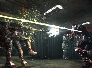 Quantum Theory - Xbox 360