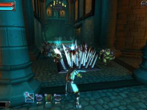 Orcs Must Die ! - PC