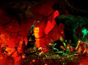 Trine 2 - Xbox 360