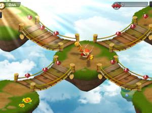 Skylanders Spyro's Universe - PC