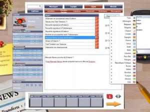 Basketball Pro Management 2012 - PC