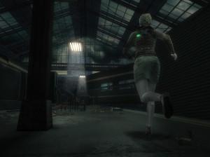 Amy - Xbox 360
