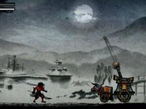 Sumioni Demon Arts - PSVita