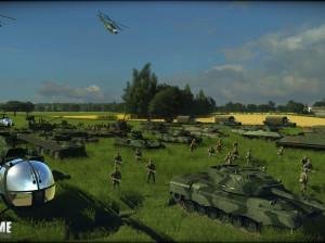 Wargame : European Escalation - PC