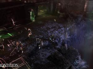 Confrontation - PC