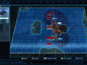 Battleship - 3DS