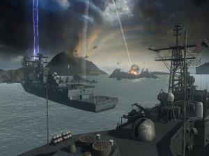 Battleship - DS