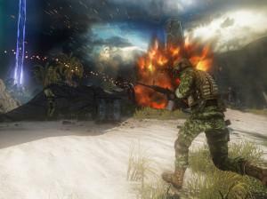 Battleship - PS3
