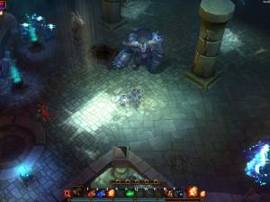 Torchlight 2 - PC