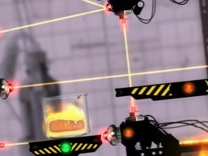 Puddle - Xbox 360