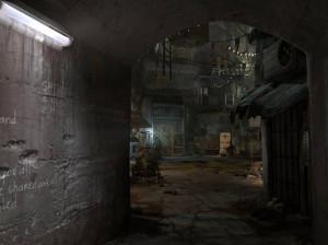 Doom 4 - PC