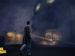 Alan Wake's American Nightmare - Xbox 360
