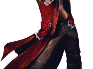 Devil May Cry : HD Collection - PS3