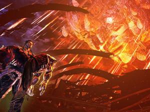 Asura's Wrath - PS3