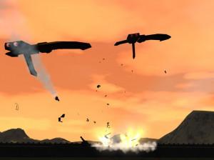 Wing Commander Saga - PC