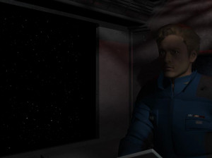 Wing Commander Saga - PC