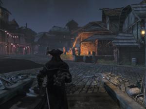 Raven's Cry - Xbox 360