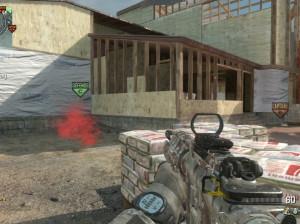 Call of Duty : Modern Warfare 3 - Collection 1 - PC