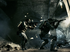 Battlefield 3 : Close Quarters - PC