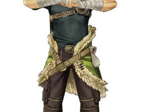 Atelier Ayesha : The Alchemist of Dusk - PS3