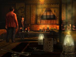 Le Testament de Sherlock Holmes - PC