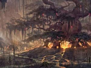 The Elder Scrolls : Online - PC