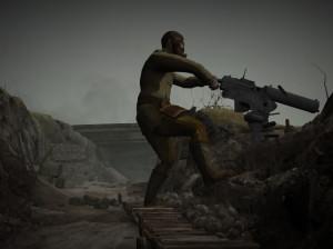 Datura - PS3