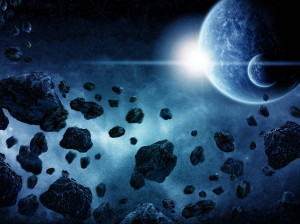 Redux : Dark Matters - PS3