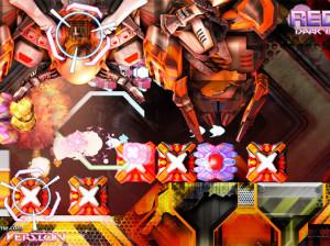 Redux : Dark Matters - Xbox 360