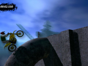 Trials Evolution - Xbox 360
