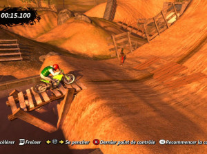 Trials Evolution - Xbox 360