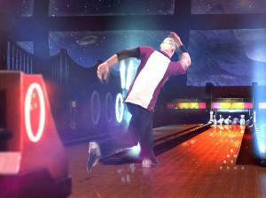 Sports Champion 2 - PS3