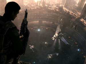 Star Wars 1313 - PC