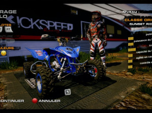 Mad Riders - PS3