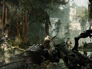 Crysis 3 - PC
