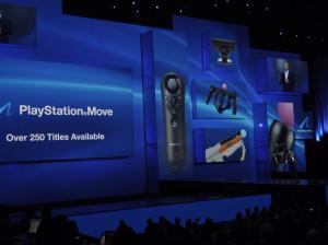 Electronic Entertainment Expo - Evénement