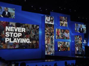 Sony - PS2