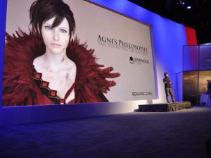 Agni's Philosophy - PS4
