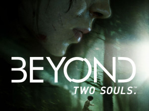 Beyond : Two Souls - PS3