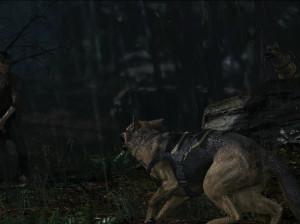 Beyond : Two Souls - PS3