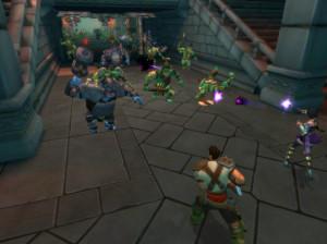 Orcs Must Die ! 2 - PC