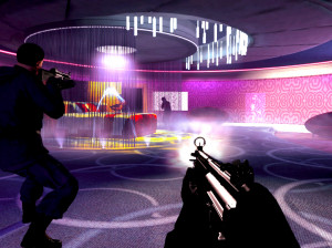 007 Legends - PS3
